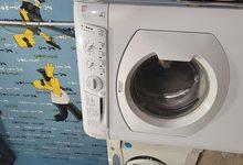 Стиральная машинка автомат от 4990