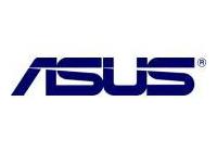 Сервисные центры Asus в Барнауле