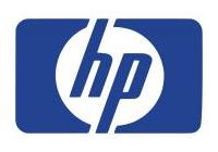 Сервисные центры HP в Барнауле