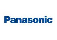 Сервисные центры Panasonic в Барнауле