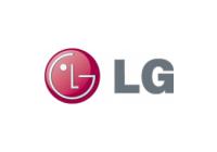 Сервисные центры LG в Барнауле